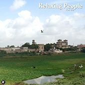 Relaxing People Vol 30 de Various Artists