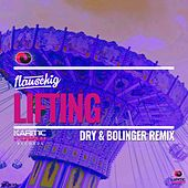 Lifting (Dry & Bolinger Remix) by Flauschig