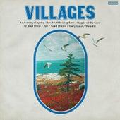 Villages by Villages