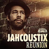 Reunion by Jahcoustix