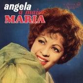 Angela, a Maior Maria de Angela Maria