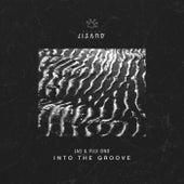Into The Groove (Radio Edit) de Jag