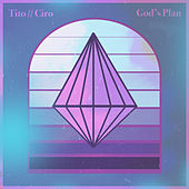 God's Plan by Tito