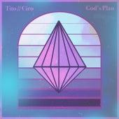 God's Plan de Tito
