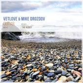 Guitar: The Husky Remix de VetLove