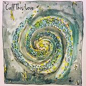 Call This Love by Danny Rivera
