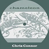 Chameleon by Chris Connor