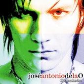 Camaleón (Reedición) by José Antonio De La O