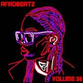 Afrobeatz Vol, 30 de Various Artists