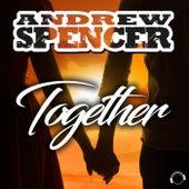 Together von Andrew Spencer