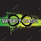 Lutando por um Sonho by Infinity Ca$h