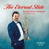 The Eternal Slide de Bertrand Moren