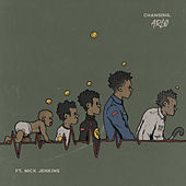 Changing (feat. Mick Jenkins) by Arlo