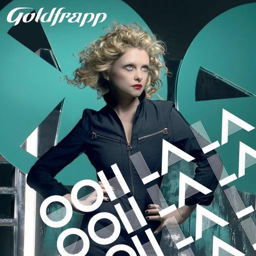 Ooh La La von Goldfrapp