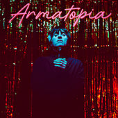 Armatopia by Johnny Marr