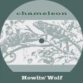 Chameleon de Howlin' Wolf
