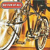 Lowrider de No Fun At All