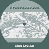 Chameleon by Bob Dylan