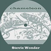 Chameleon de Stevie Wonder