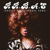 R.R.B.A.S (Rougey Rouge Bada$$ Song) de Rouge