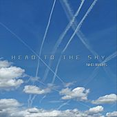 Head to the Sky by Niko Marks
