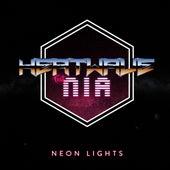 Neon Lights de Heatwave