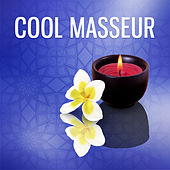 Cool Masseur - Back Massage, Sounds Water, After a Hard Day, Very Nice by Relaxing Spa Music