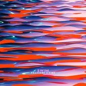 Swim by Phantoms
