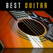 Best Guitar - Wonderfully Played, Virtuoso Guitar, Piano Accompaniment, Nice Mood, Good Time, Very Nice Guy von Gold Lounge