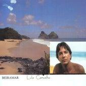 Beiramar de Lula Carvalho