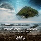 Season of Mist by Critical Mass