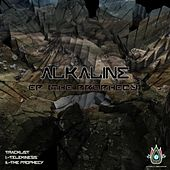 The Prophecy by Alkaline