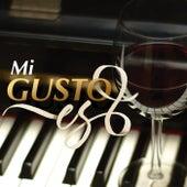 Mi Gusto Es von Various Artists