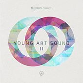 Young Art Sound II by Various Artists