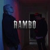 Rambo de Cheka