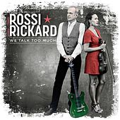 I'll Take You Home by Francis Rossi
