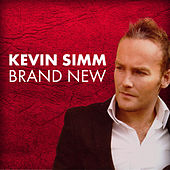 Brand New - Deluxe by Kevin Simm