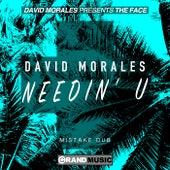 Needin' U (Mistake Dub) von David Morales