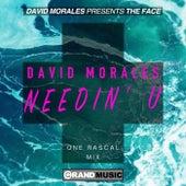 Needin' U (One Rascal Remix) von David Morales