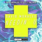 Needin' U (Alt Original Remix) von David Morales