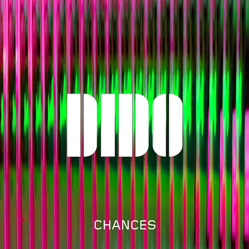 Chances von Dido