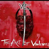 The Art of Violence von Six