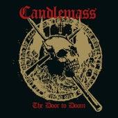 The Door To Doom by Candlemass