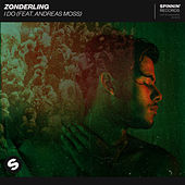 I Do (feat. Andreas Moss) von Zonderling