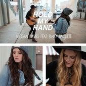 Hold My Hand by Megan Davies