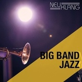 Tonstudio Bauer: Big Band and Jazz Essentials by Various Artists