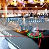 DJ Andrew Deep House Top von Various