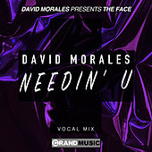 Needin' U (Vocal Mix) von David Morales
