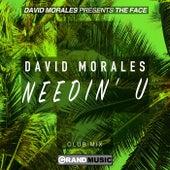 Needin' U (Club Mix) von David Morales