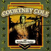 The Producer Series - Courtney Cole de Various Artists